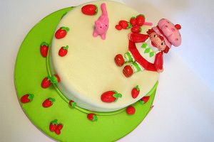 albertsons cakes prices