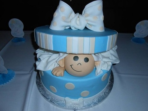 albertsons cakes prices babyshower cake