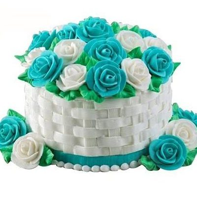 Baskin Robbins Cakes Prices, Models & How to  Order