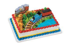 Kroger Cakes Prices