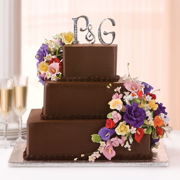 publix wedding cakes cost publix cakes prices models amp how to order bakery cakes 18825