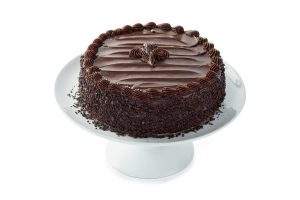Sam's Club Cakes Prices & How to Order