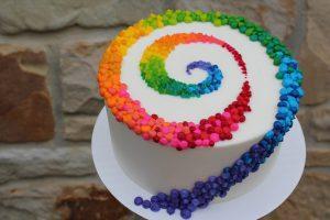 vons cakes prices