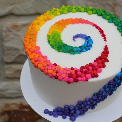 Vons Cakes Prices, Models & How to  Order