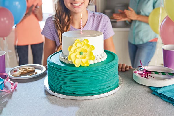 Walmart Cakes Prices Models Amp How To Order Bakery Cakes