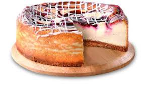 tatte bakery - cheesecakes