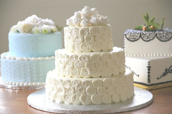 Costco Cakes Prices, Models & How to  Order