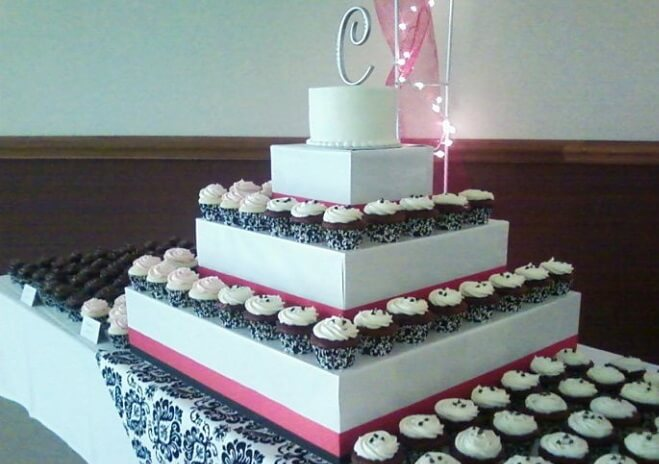 giant eagle cakes prices wedding cakes