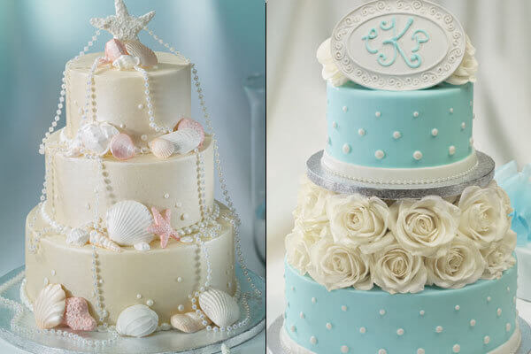 Safeway Cakes Prices, Models & How to  Order