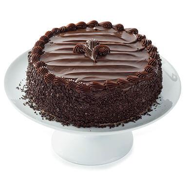 sam's club cakes