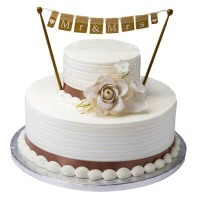 wedding cakes from sams club 2 sam s club cakes prices models amp how to order bakery 24412