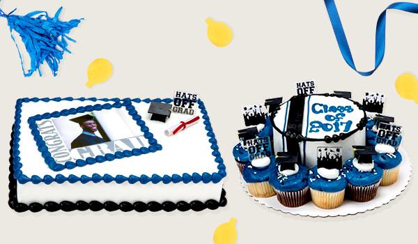 walmart cakes