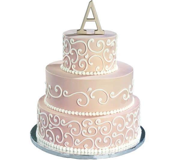 wedding cakes walmart bakery walmart cakes prices models amp how to order bakery cakes 25896