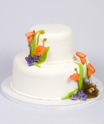 heb central market wedding cakes best wedding cakes prices archives bakery cakes prices 15188