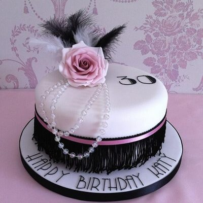 Couture Cakes Prices, Models & How to Order