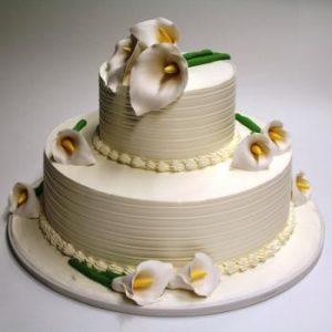 portos cakes