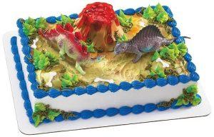 Winn Dixie cakes