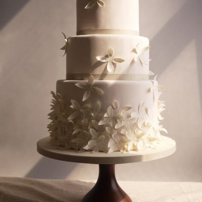 Charm City Cakes Prices, Models & How to Order