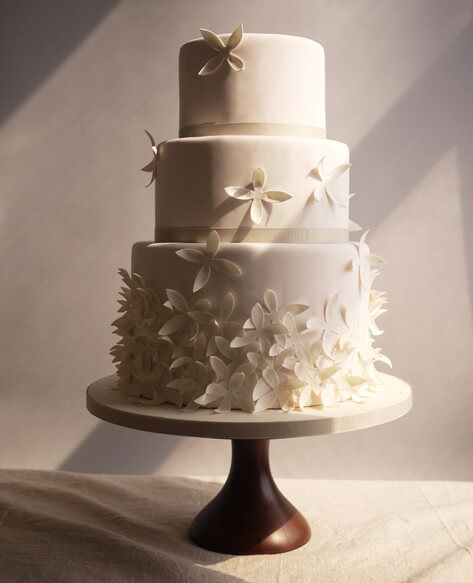 wedding cake prices los angeles charm city cakes prices models amp how to order bakery 23555