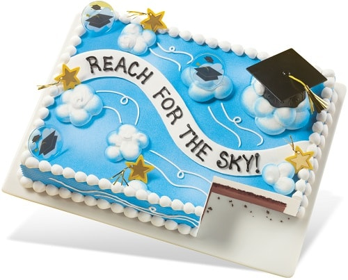 Remarkable Dairy Queen Cakes Prices Models How To Order Bakery Cakes Prices Funny Birthday Cards Online Alyptdamsfinfo