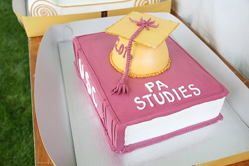 Porto's Cakes Prices, Models & How to Order | Bakery Cakes Prices
