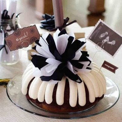 Nothing Bundt Cakes Prices, Models & How to Order