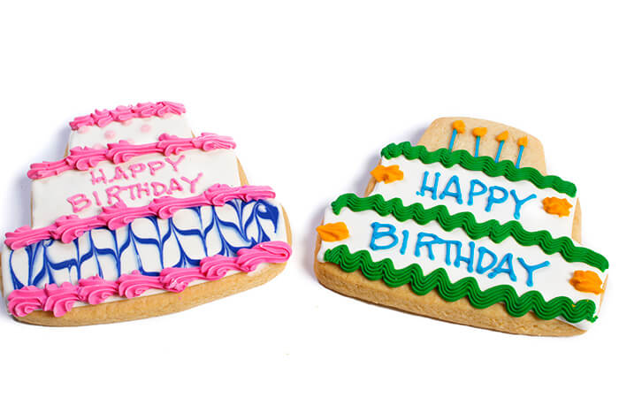 Market Basket cakes birthday cakes