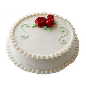 Carvel cakes