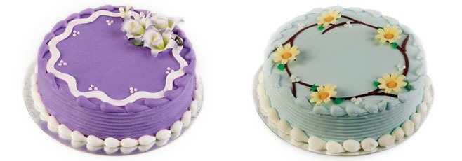 Marvelous Food Lion Cakes Prices Models How To Order Bakery Cakes Prices Personalised Birthday Cards Paralily Jamesorg
