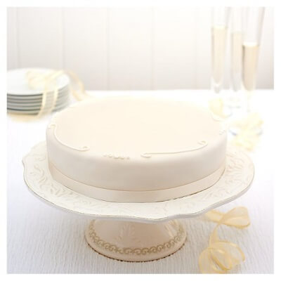 tesco wedding cake tesco cakes prices models amp how to order bakery cakes 20800