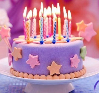 Best Birthday Cakes Prices Archives Bakery Cakes Prices