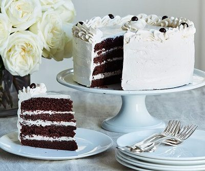 Harris Teeter Cakes Prices, Models & How to Order