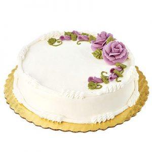 wegmans cakes