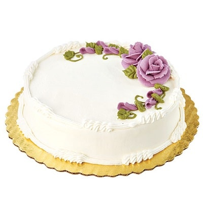 Wegmans Cakes Prices, Models & How to Order