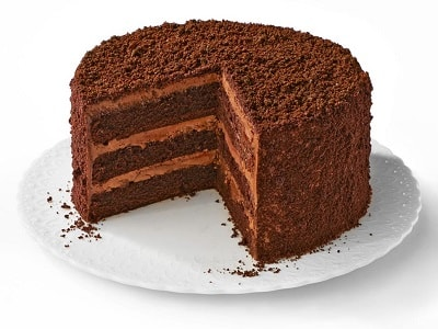 Shoprite Cakes Prices Models How To Order Bakery Cakes Prices