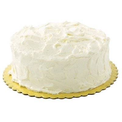 Astonishing Wegmans Cakes Prices Models How To Order Bakery Cakes Prices Funny Birthday Cards Online Fluifree Goldxyz