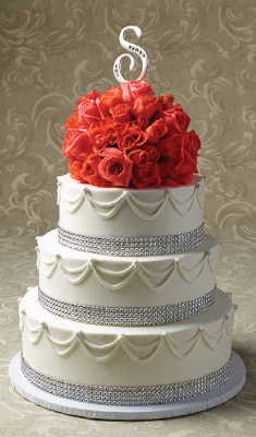 wedding cake pattern design heb cakes prices models amp how to order bakery cakes prices 23386