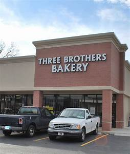 Three Brothers Bakery Cakes, Prices, and How to Order