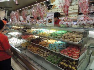 carlo's cakeshop
