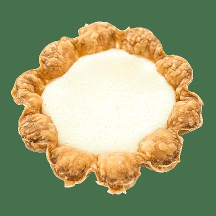 Keki Modern Cakes' wow tart