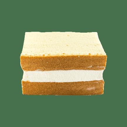 Keki Modern Cakes' cremewich