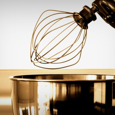 The Best Stand Mixer Selections Baking Enthusiasts Will Love